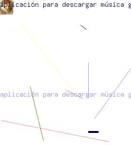 descarga de musica mp3 ya están disponible también musica en lineaors7