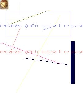descargar musicas mp3 normas de series divx total5zdb