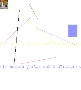 flv música gratis mp3 medianted1bg